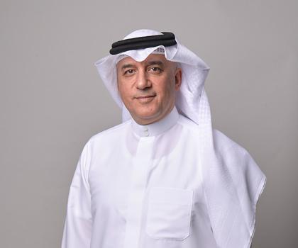 Abdulwahid AlJanahi