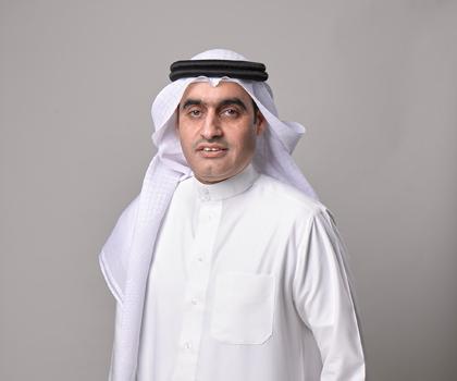 Reyadh Almearaj