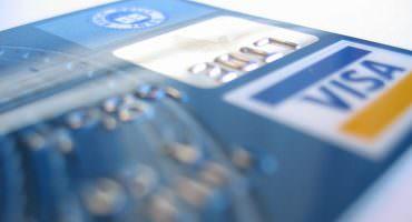 SINNAD Receives Visa Payments Processing License
