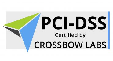 SINNAD achieves PCI PIN Security Requirements version 2.0